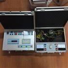 专业生产/断路器特性测试仪