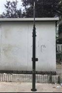 綜合通信樓的建筑物防雷設計施工與標準