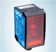 德国施克/西克SICK距离传感器DL35-B15552
