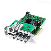 DeckLink 4K Extreme 12GBMD采集卡 DeckLink系列非编卡