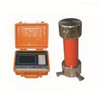 上海电气 xp型变频介质损耗测试仪
