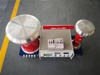 厂家热卖双通道数字式局部放电检测仪