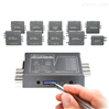 Blackmagic Micro Converter系列轉換卡