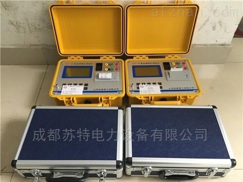 变压器变比测试仪厂家直销/承试三级资质