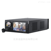 Blackmagic Fiber Converte光纤传输生产厂家