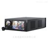 Blackmagic Fiber Converter光纖傳輸