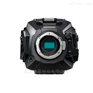 Blackmagic Micro Cinema Camera數字攝影機