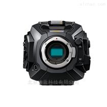 數字攝影機Camera