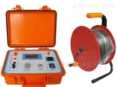 接地导通测试仪生产厂家/三级承试设备