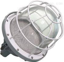 BAD-250系列隔爆型防爆照明灯