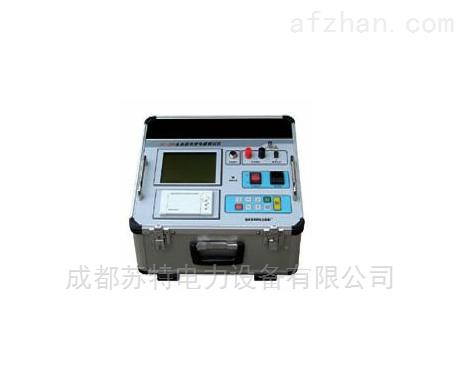 三相电容电感测试仪生产厂商