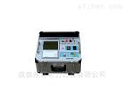 三相同测电容电感测试仪生产厂家