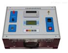 手持式三相电容电感测试仪厂家直销