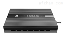 千視電子DC220-單路視頻解碼器
