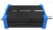 SDI/HDMI 无线视频编码器