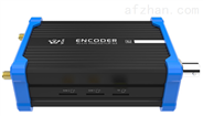 SDI/HDMI 無線視頻編碼器