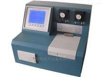 FA-SL602型石油产品酸值测定仪