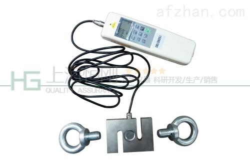 S型拉压测力传感器0-500g 1kg 3kg多少钱
