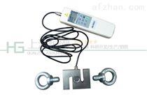 S型拉压测li传感器0-500g 1kg 3kg多shao钱