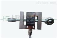 S型外置數顯推拉力傳感器0-20T的什么品牌好