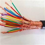 DJYVPVP 2X2X1.5計算機電纜