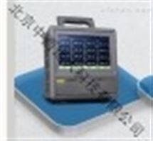 M309204多路数据记录仪16路  型号:M309204