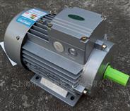 紫光三相异步电动机(中国节能环保标准)