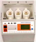 北京全自动绝缘油介电强度测试仪