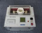 100KV绝缘油介电强度自动测试仪