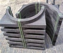 锦州无缝管木托生产企业