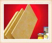岩棉保温板报价知名品牌产品