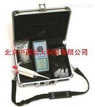 M407803手持式荧光测定仪  FluoroQuik /M407803