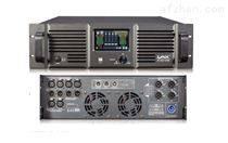 重庆锐丰LAX代理商五洲广播供应ATSD1000