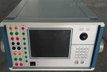 KDJB-6606F係列繼電保護測試儀