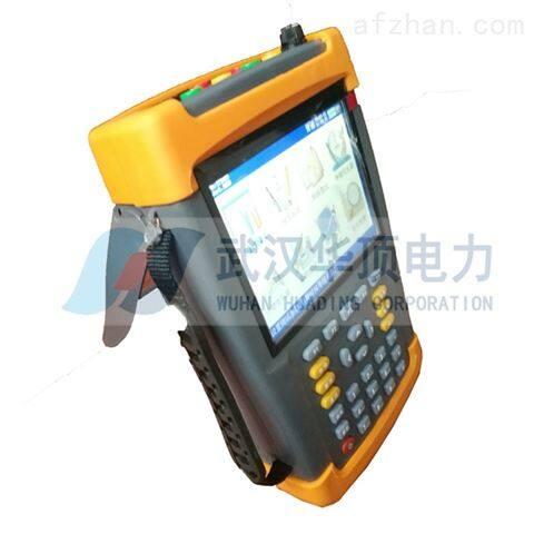 青岛市手持式三相多功能用电检查仪价格