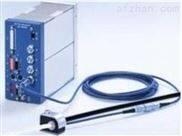 DITTEL发送器O3PL0034001