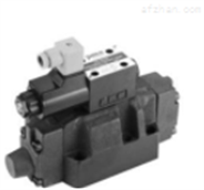 DFA-06-2B2,電液換向閥