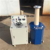 工频耐压试验装置过电压装置