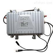 視頻指令一體機無線模擬視頻傳輸電梯監控
