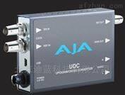 AJA UDC HD Converter 高清交叉转换器
