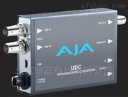 AJA UDC HD Converter 高清交叉轉換器