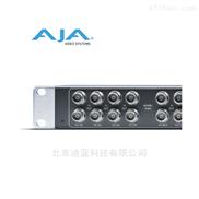 AJA 高清視頻采集卡K3G-Box采集盒高清