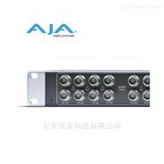 AJA 高清视频采集卡K3G-Box采集盒高清