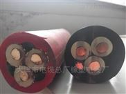 MYPT-3*16+1*10电缆 煤矿用电缆