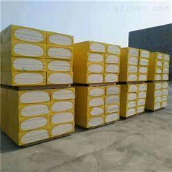 *匀质板 聚合物生产厂家