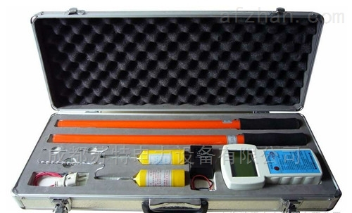 TAG5000高压无线核相仪质量保证