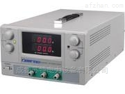 YD/WYD系列直流稳压电源