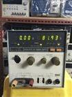 SYS-DF1721 多路直流稳压电源厂家