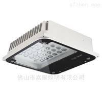 PAK-LED-M01-100-840三雄极光100WLED加油站罩棚灯