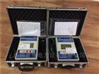 ZOB-5KV/2.5KV智能高压兆欧表